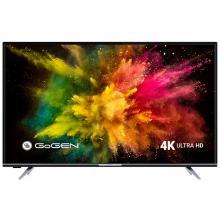 LED GoGEN TVU 65W652 STWEB televizor