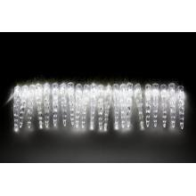 Marimex Rampouchy mini 40 ks řetěz světelný LED