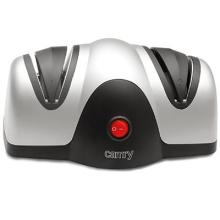 Elektrický brusič nožů CAMRY CR 4469