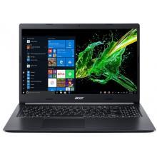 """ntb Acer Aspire 5 - 15,6""""/i3-10110U/8G/256SSD/W10 černý"""