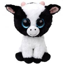 Beanie a Boos BUTTER- Kráva 15 cm