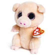 Beanie a Boos PIGGLEY- prasátko 15 cm