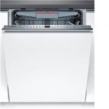 Bosch SMV 46KX01E myčka nádobí vestavná