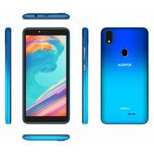 Aligator S 5540 Duo mobilní telefon modrý