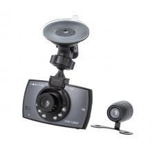 Forever VR-200 autokamera