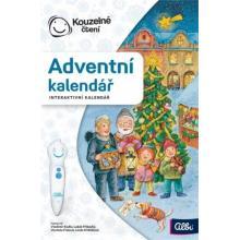 Albi Adventní kalendář