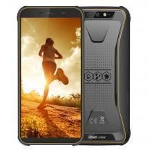 Telefon iGET Blackview GBV5500 PRO Yellow