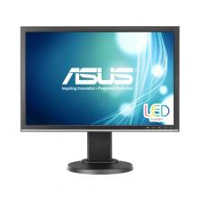 ASUS VW22ATL LED 22  wide WSXGA+, Monitor