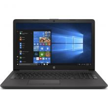 ntb HP 255 G7 R3-2200U/8GB/256GB/BT/DVD/W10H