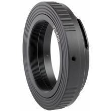 Celestron T ring EOS