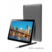 Tablet  iGET W103 10.1