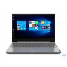 ntb Lenovo V15 i5-8265U/8G/256/W10H