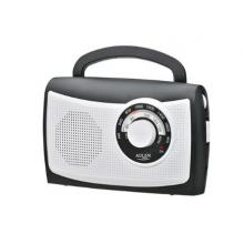 Adler AD1155 Rádio