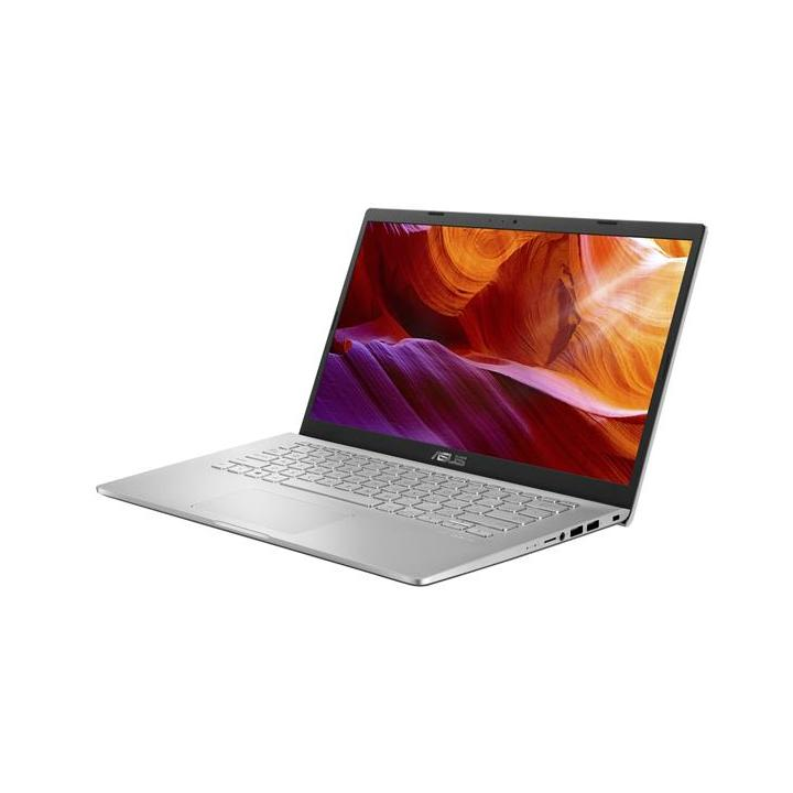 PC NOTEBOOK ASUS M409D R3-3200,8GB