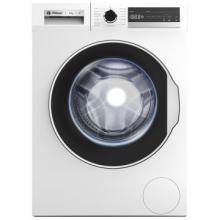 Pračka Romo RWF 2280L