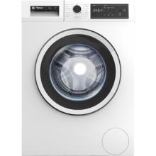 Romo RWF 2270 L pračka předem plněná
