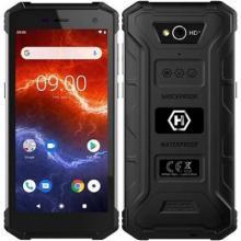 MyPhone Hammer Energy 2