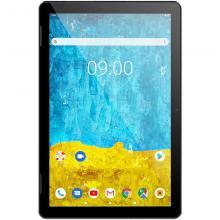 UMAX VisionBook 10A LTE UMM2401LA