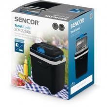 Sencor SCM 2224BL