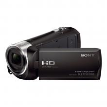SONY HDR-CX240EB 27x zoom,2,7 Videokamera