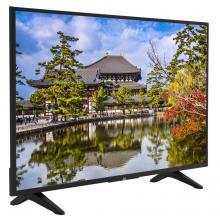 JVC LT-55VU3005 televize