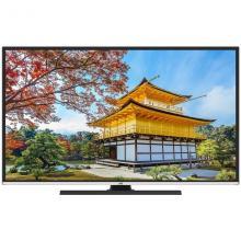 JVC TV LED LT-50VU6905