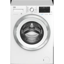 Pračka Beko XWUE 7736 CSWX0CST předem plněná