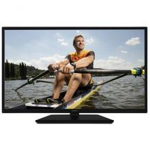 Gogen TVF 32R528STWEB LED televize