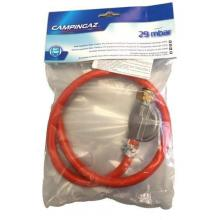 Campingaz 2000020843 připojovací sada
