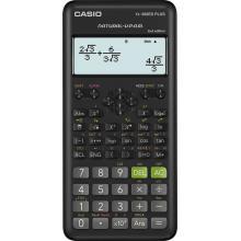 Kalk.Casio FX 350 ES plus 2E