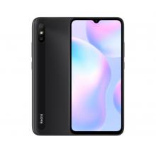 Xiaomi Redmi 9A 2GB/32GB