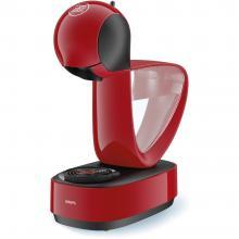 Espresso Krups KP 170531 Dolce Gusto červené