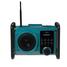 Denver Dílenské FM rádio