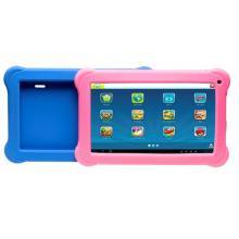 """Denver TAQ-10383 10.1"""" tablet dětský"""