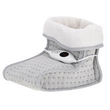 Výhřevná bota Adler AD 7432