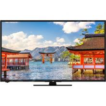 JVC TV LED LT-43VF5905
