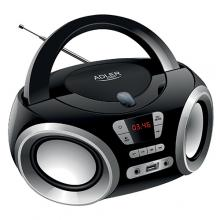 Adler CD Boombox AD-1181