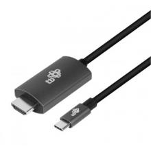 Kabel USB-C na HDMI