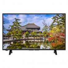 JVC LT-43VU3005 televize