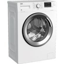 Pračka Beko HWUE 8712 CSXS0