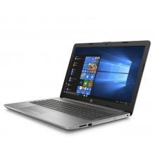 ntb HP 250 G7 i3-1005G1/8GB/256GB