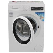 Pračka ETA 3551
