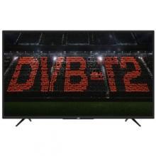 LED JVC LT 65 VU 3005 televizor