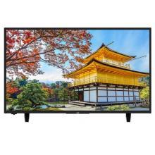 JVC LT-43VF4905 televize