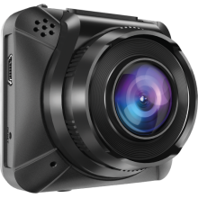 Autokamera Navitel NR200 NV