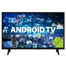 Gogen TVH 32J536 GWEB televizor