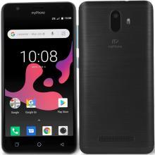 Smartphone myPhone Fun 8