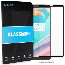 Ochranné sklo Xiaomi Redmi 9
