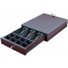 X-POS CHD3050 - zásuvka na peníze