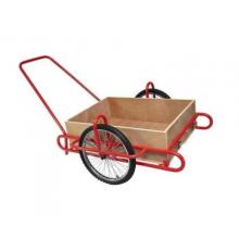 Přepravní vozík OPTIMUS 240 kg